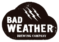 Logo - Bad Weather