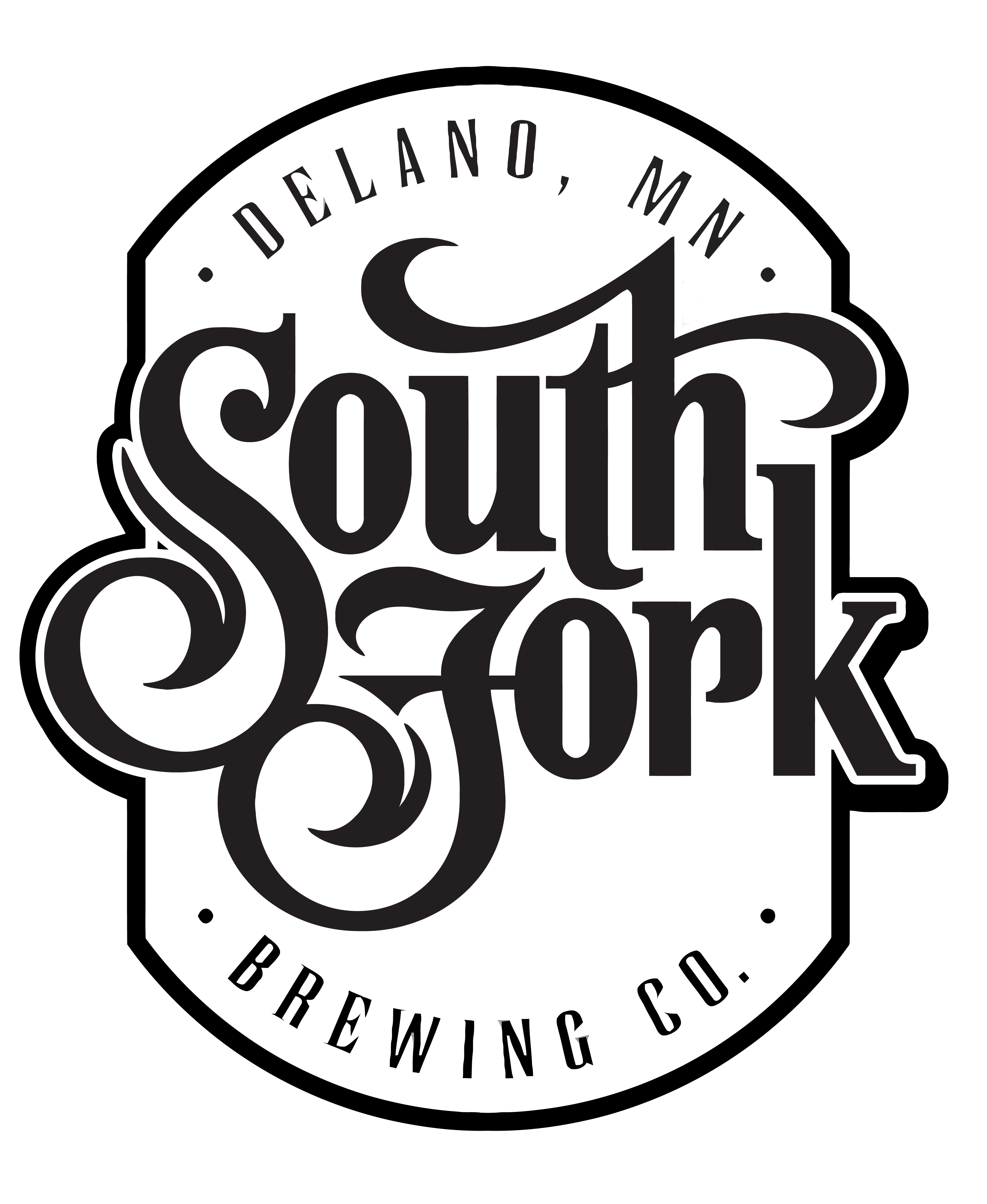 south-fork-brewing-black-and-white.jpg