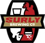 Logo - Surly